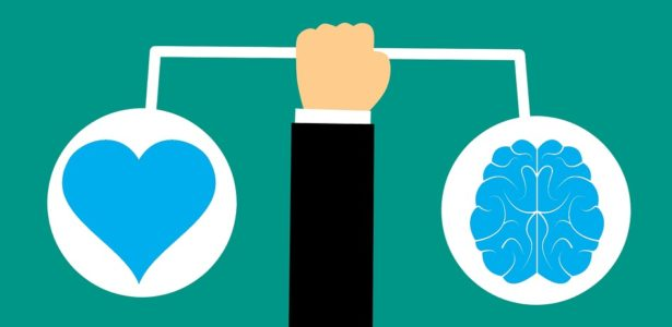 Pourquoi l'intelligence émotionnelle devrait être enseignée à l'école ?