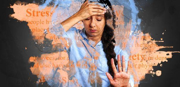 Les chocs émotionnels, à l'origine de toutes les maladies ?