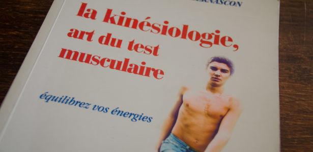 Kinésiologie, la mécanique des fluides