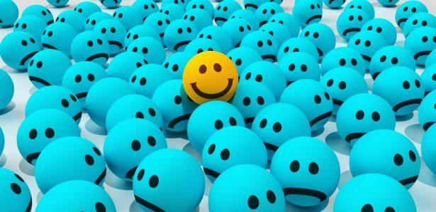 Calculer votre quotient émotionnel
