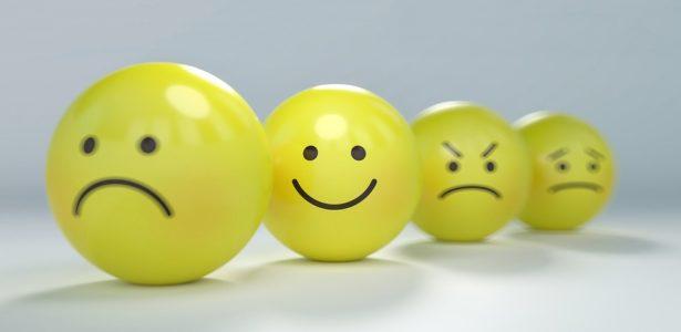 Comment apprendre à gérer ses émotions ?