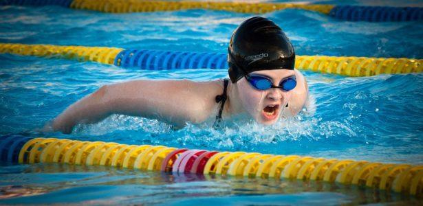 La kinésiologie : un atout pour les sportif(ve)s