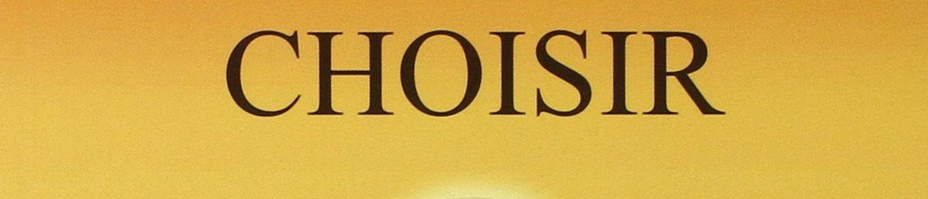 elodie cabrera - kinésiologie - developpement personnel - avoir confiance en soi - renouer avec son corps - kinesiologue - sante par le toucher - touch for health - bien etre - mieux etre - emotion - stress - anxiete - addiction - peur - phobie - obcession - force des mots - pensee positive - corps- esprit - Quand L'esprit Guérit Le Corps - hypersenbilite - intelligence emotionnelle - access bars - access consciousness - lacher prise - réussite - aisance - abondance - aller mieux - developpement personne - intelligence emotionnelle - fleurs de bach - brain gym - gestion des emotions - gestion du stress - access bars - access bars consciousness - fleurs de bach
