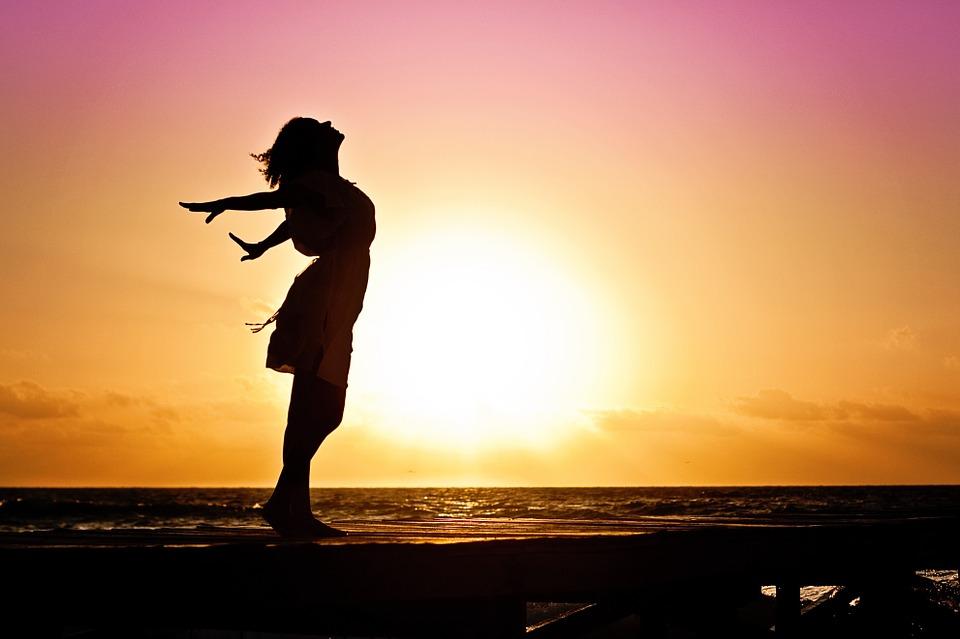 elodie cabrera - kinésiologie - developpement personnel - avoir confiance en soi - renouer avec son corps - kinesiologue - sante par le toucher - touch for health - bien etre - mieux etre - emotion - stress - anxiete - addiction - peur - phobie - obcession - force des mots - pensee positive - corps- esprit - Quand L'esprit Guérit Le Corps - hypersenbilite - intelligence emotionnelle - access bars - access consciousness - lacher prise - réussite - aisance - abondance - aller mieux - developpement personne - intelligence emotionnelle - fleurs de bach - brain gym - gestion des emotions - gestion du stress