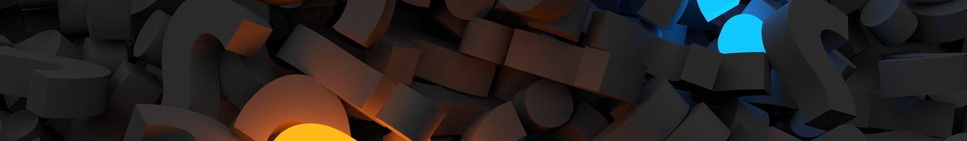 elodie cabrera - kinésiologue certifiee - kinesiologue professionnelle - kinesiologue nice - kinesiologie nice - sante par le toucher - touch for health - niromathe - niromathe nice - access bars - access bars nice - fleurs de bach - therapie cranio sacree - brain gym - gestion des emotions - gestion du stress - developpement personnel - stress - lacher prise - prendre soin de soi - pose des mots sur tes maux