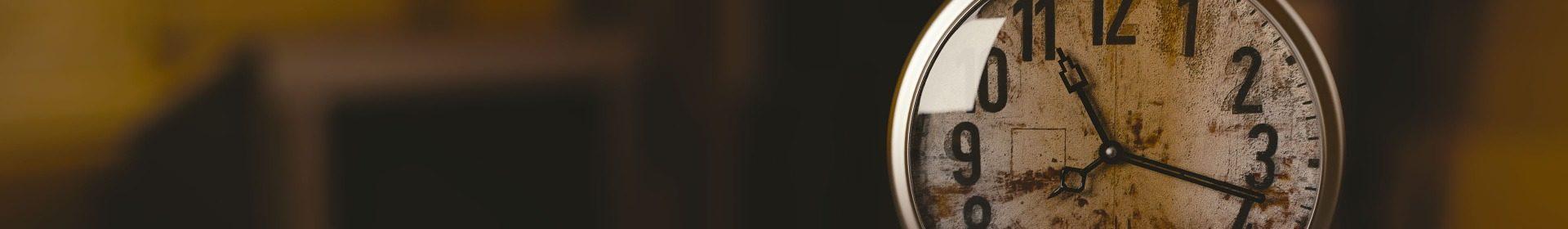elodie cabrera - kinésiologie - developpement personnel - avoir confiance en soi - renouer avec son corps - kinesiologue - sante par le toucher - touch for health - bien etre - mieux etre - emotion - stress - anxiete - addiction - peur - phobie - obcession - force des mots - pensee positive - corps- esprit - Quand L'esprit Guérit Le Corps - hypersenbilite - intelligence emotionnelle - access bars - access consciousness - lacher prise - réussite - aisance - abondance - aller mieux - developpement personne - intelligence emotionnelle - fleurs de bach - brain gym - gestion des emotions - gestion du stress - access bars - access bars consciousness - fleurs de bach - kinesiologue certifie