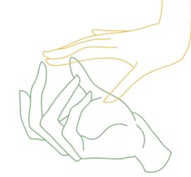 elodie cabrera - kinésiologie - developpement personnel - avoir confiance en soi - renouer avec son corps - kinesiologue - sante par le toucher - touch for health - bien etre - mieux etre - emotion - stress - anxiete - addiction - peur - phobie - obcession - force des mots - pensee positive - corps- esprit - Quand L'esprit Guérit Le Corps - hypersenbilite - intelligence emotionnelle - access bars - access consciousness - lacher prise - réussite - aisance - abondance - aller mieux - developpement personne - intelligence emotionnelle - fleurs de bach - brain gym - gestion des emotions - gestion du stress - access bars - access bars consciousness - fleurs de bach - kinesiologue certifie - mieux être